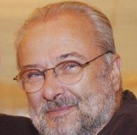 Gerard Corbiau in juriu la B-EST IFF 2007