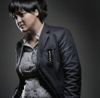 'Rugaciunea' sarbeasca - castigatoare la Eurovision 2007