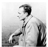 Humphrey Spender, pionier al fotografiei documentare