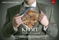 "VIDEO: Muzeul National Peles anunta expozitia temporara ""Gustav Klimt si Kunstlerkompagnie"""