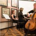Valahia Moldova Basarabia la 1769 descoperiti un teritoriu istoric prin muzica clasica