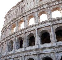 Noua inventii din Roma antica