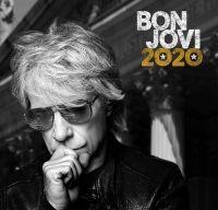 Bon Jovi pregateste un concert online gratuit pentru fanii trupei