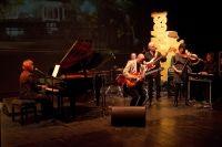 EUROPAfest 2012 - debut in forta cu 4 concerte de succes