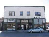 Muzeul Filmului Mut