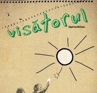 Ziua Mondiala a Teatrului la Teatrul Tineretului Piatra Neamt