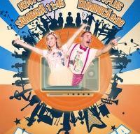 Opera Comica pentru Copii lanseaza propria emisiune TV