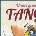 Opera Comica pentru Copii premiera Underground Tango