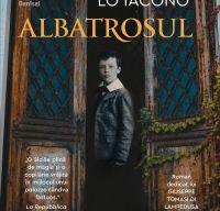 Albatrosul de Simona Lo Iacono
