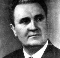 Alexandru Mitru