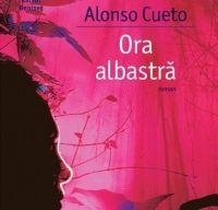 Alonso Cueto