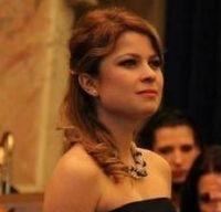 Concert Musica Viva: Arii, lieduri si vocalize la Fundatia Calea Victoriei