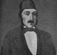 Anton Pann