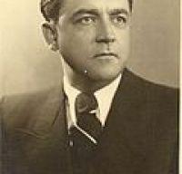 Aurel Zegreanu