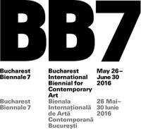 Bucharest Biennale 7 announces artists
