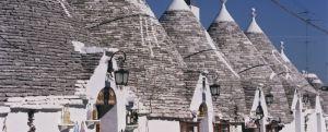 Trei orase din sudul Italiei ce merita vizitate