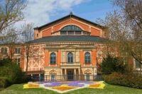 Festivalul Richard Wagner de la Bayreuth, in direct la Radio Romania Muzical