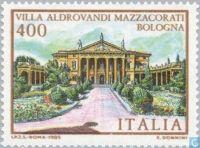 Bologna, primul oras unde s-a abolit sclavia