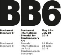 Open call BB6 parallel events