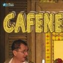 Cafeneaua in regia lui Horatiu Malaele la Opera Nationala Romana din Timisoara
