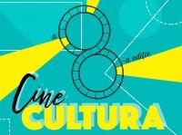 Festivalul International de Film Cinecultura, editia a VIII-a
