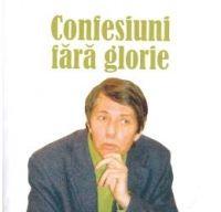 Constantin Stan