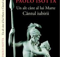 Mariana Nicolesco: doua seri memorabile la Ateneul Roman in numele marii muzici si al culturii