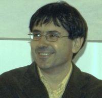 Cristian Badilita