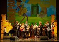 Laureatii EUROPAfest 2012