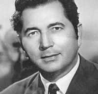 Cristian Petru Balan