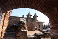 Targoviste - atractii turistice in fosta capitala a Tarii Romanesti