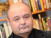 Delimir Resicki