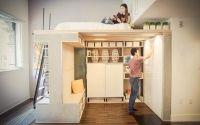 Cum sa economisesti spatiul din dormitor: idei de amenajare