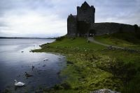 The most beautiful attractions of Ireland