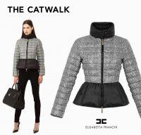 Branduri de lux cu reduceri de pana la 40% pe thecatwalkshop.ro