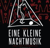 """Eine Kleine Nachtmusik"" – Premiera la Festivalul ""George Enescu"""