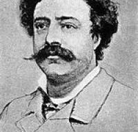 Edmondo De Amicis