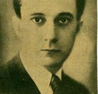 Emil Gulian