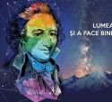 Epoca ratiunii de Thomas Paine