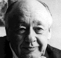 Eugen Ionescu vazut de Arsavir Acterian