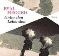 Eyal Megged
