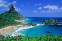 Brazil's best hidden treasure: Fernando de Noronha