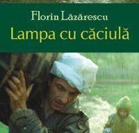 Florin Lazarescu