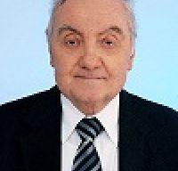 George Anania