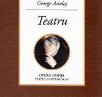 George Astalos