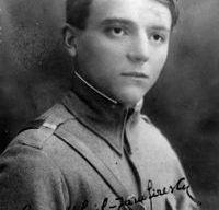 George Mihail Zamfirescu