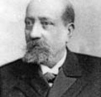 Gheorghe Lahovari