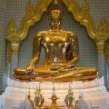 Phra Phuttha Maha Suwana Patimakon sau Buddha din aur