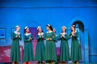 Final de stagiune cu spectacole de opereta, jocuri si filme nordice la Opera Comica pentru Copii