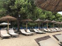 Ce nu stiati despre Insula Skiathos, paradisul din Marea Egee